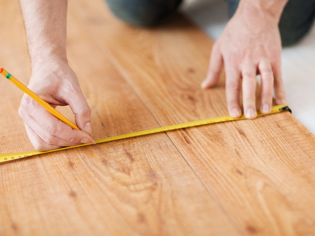 professional floor tn installation hardwood flooring in wood install knoxville services